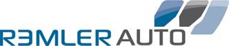 Logo REMLER AUTO